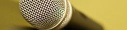 Wystąpienia publiczne – warsztaty